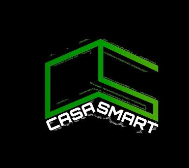 CasaSmart by Steffen Schönemann