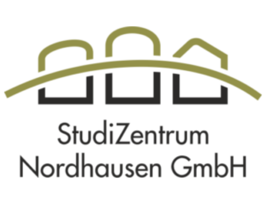 StudiZentrum Nordhausen