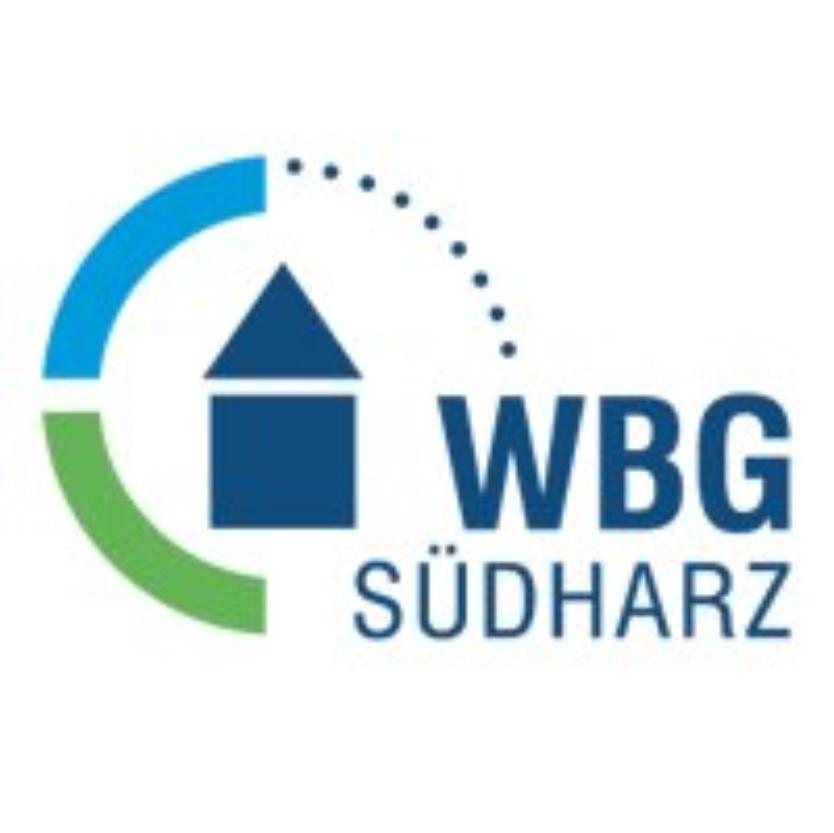 Wohnungsbaugesellschaft Südharz